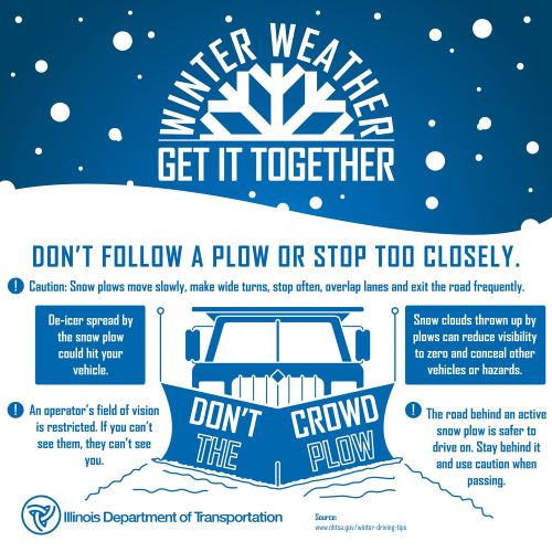 IDOT winter weather 2.1.jpg